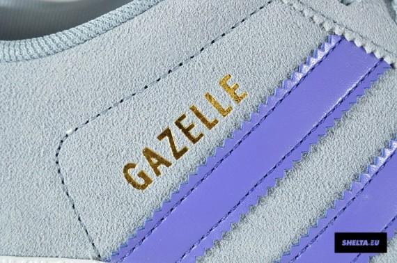 adidas-originals-gazelle-2-silver-purple-white-5