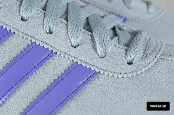 adidas-originals-gazelle-2-silver-purple-white-6
