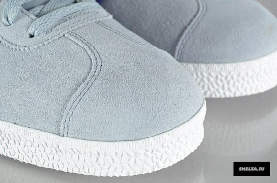 adidas-originals-gazelle-2-silver-purple-white-7