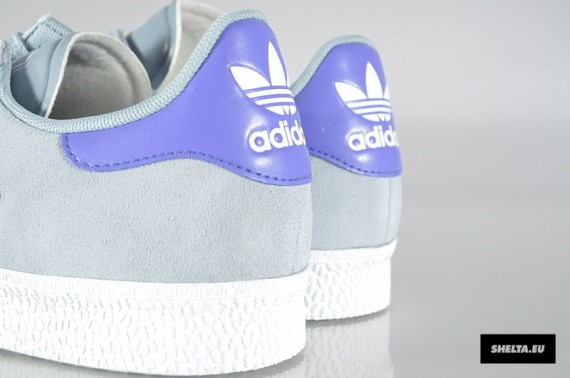 adidas-originals-gazelle-2-silver-purple-white-8
