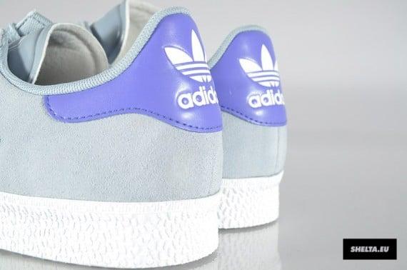 adidas-originals-gazelle-2-silver-purple-white-8