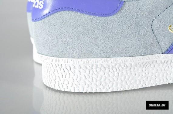 adidas-originals-gazelle-2-silver-purple-white-9