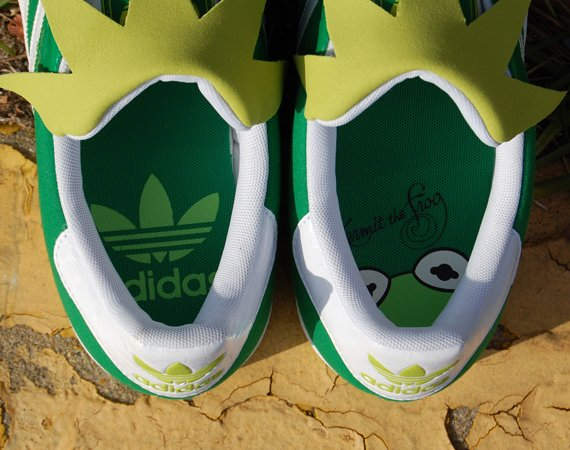 adidas-originals-superstar--ii-muppets-kermit-the-frog-1