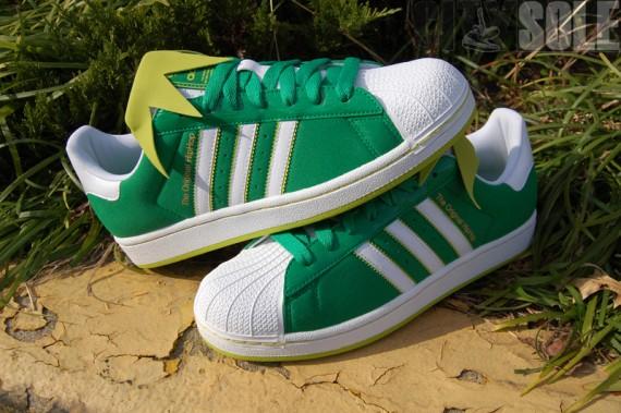 adidas-originals-superstar--ii-muppets-kermit-the-frog-3