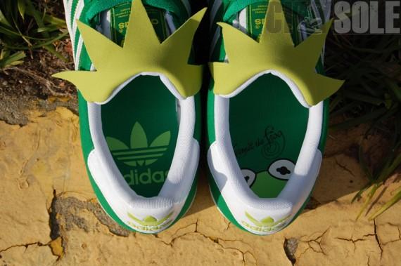 adidas-originals-superstar-ii-muppets-kermit-the-frog-4