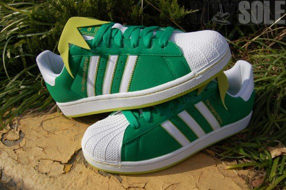 adidas-originals-superstar-ii-muppets-kermit-the-frog-5