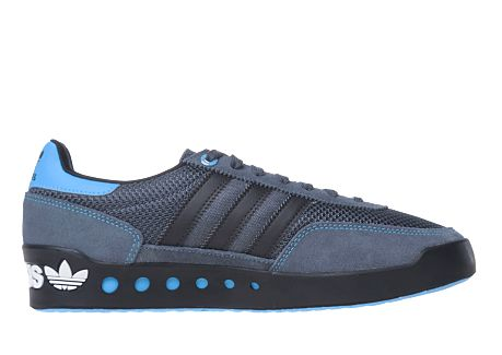 adidas-originals-training-pt-jd-sports-exclusive-2