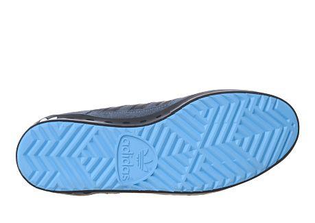 adidas-originals-training-pt-jd-sports-exclusive-3