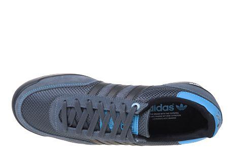 adidas-originals-training-pt-jd-sports-exclusive-4