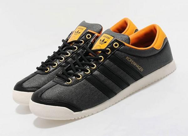 adidas-originals-winter-pack-2011-size-exclusives-2