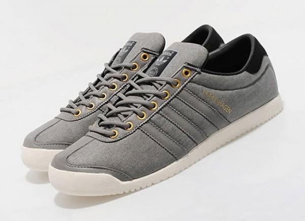 adidas-originals-winter-pack-2011-size-exclusives-3