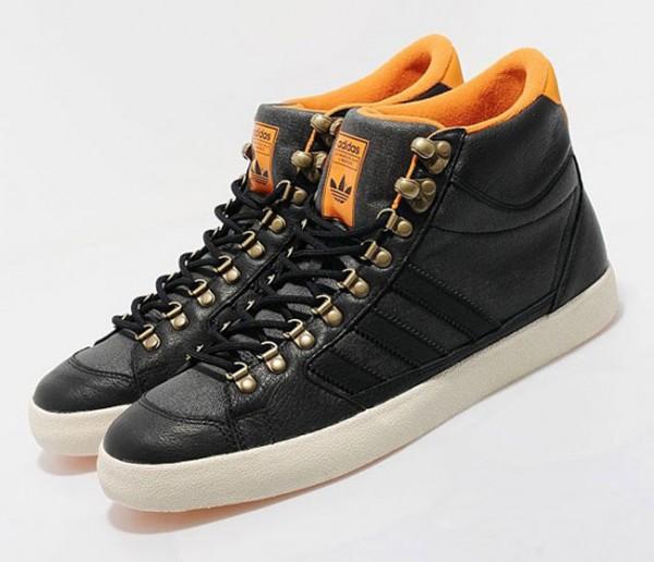 adidas-originals-winter-pack-2011-size-exclusives-4