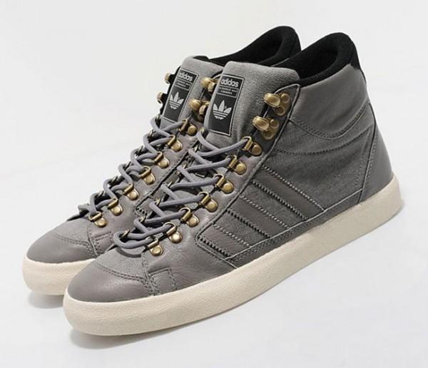adidas-originals-winter-pack-2011-size-exclusives-5