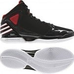 adidas-rose-773-first-look-3