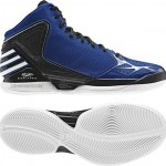 adidas-rose-773-first-look-4