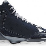 adidas-rose-773-first-look-5