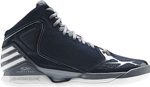 adidas-rose-773-first-look-1