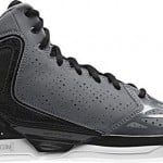 adidas-rose-773-first-look-6