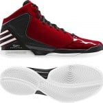 adidas-rose-773-first-look-7