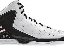 adidas-rose-773-first-look-8