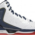 adidas-rose-773-first-look-9