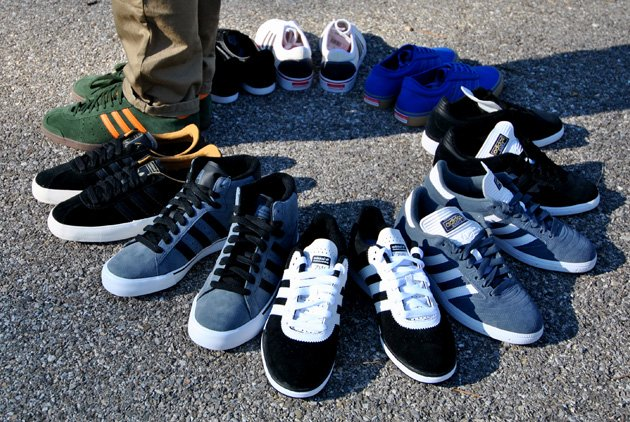 adidas-skateboarding-winter-2011-1