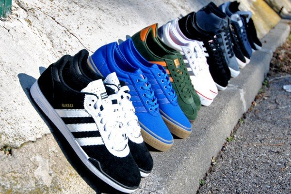 adidas-skateboarding-winter-2011-2