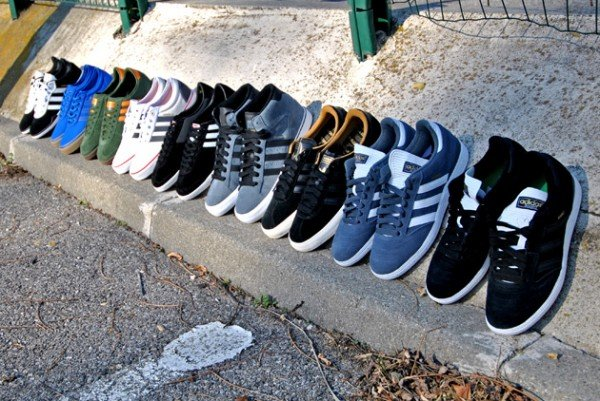 adidas-skateboarding-winter-2011-3