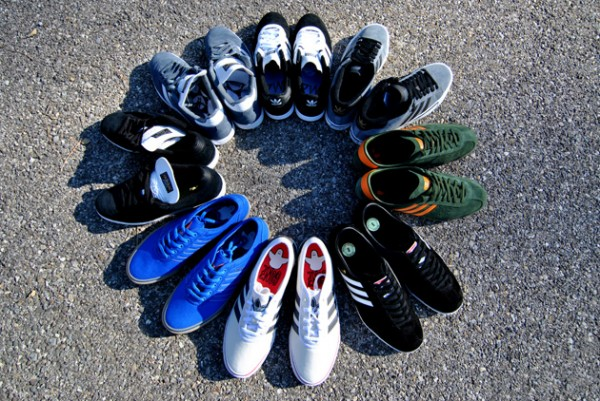 adidas-skateboarding-winter-2011-4