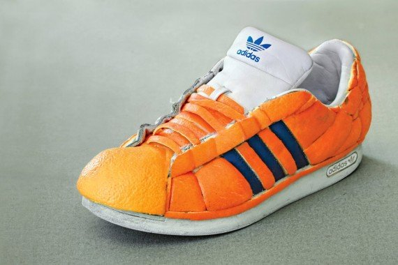 adidas-superstar-custom-2