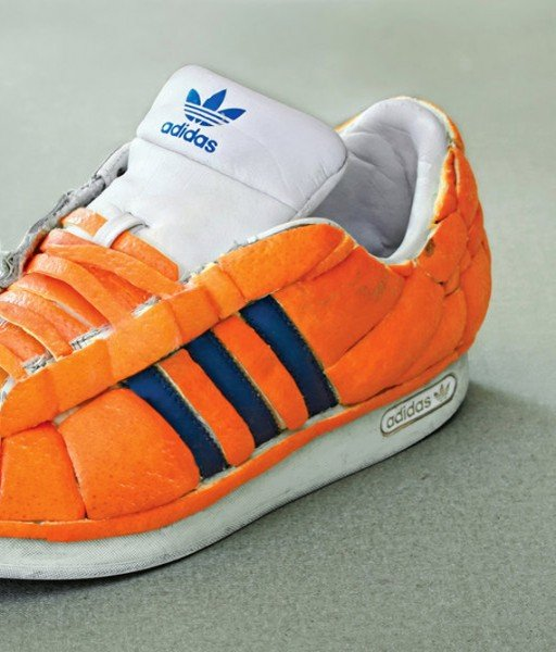 adidas-superstar-custom-3