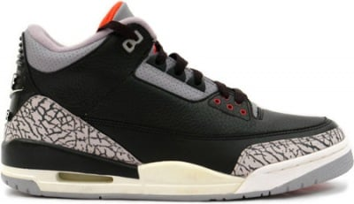 air-jordan-3-black-cement-retro
