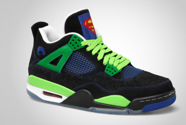 air-jordan-doernbecher-iv-official-photos-1