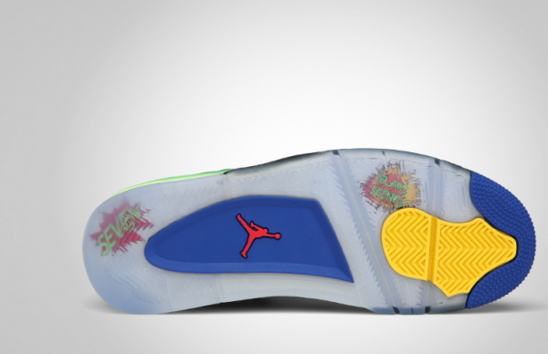 air-jordan-doernbecher-iv-official-photos-2