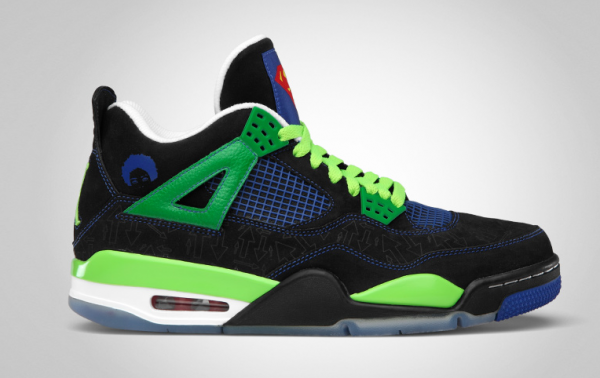air-jordan-doernbecher-iv-official-photos-3