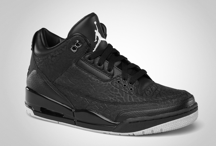 air-jordan-iii-back-flip-release-info-more-images-1