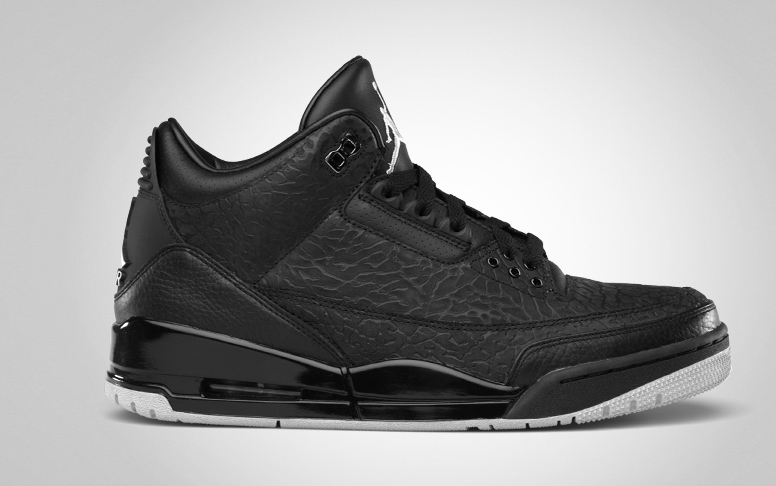 air-jordan-iii-back-flip-release-info-more-images-2