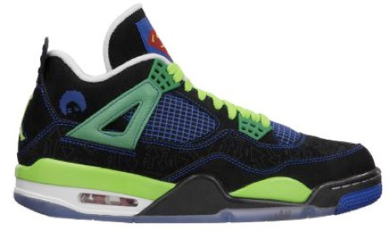 air-jordan-iv-4-retro-doernbecher