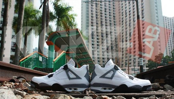 air-jordan-iv-4-tech-grey-7