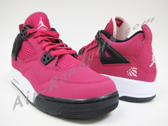 air-jordan-iv-gs-voltage-cherry-black-white-1