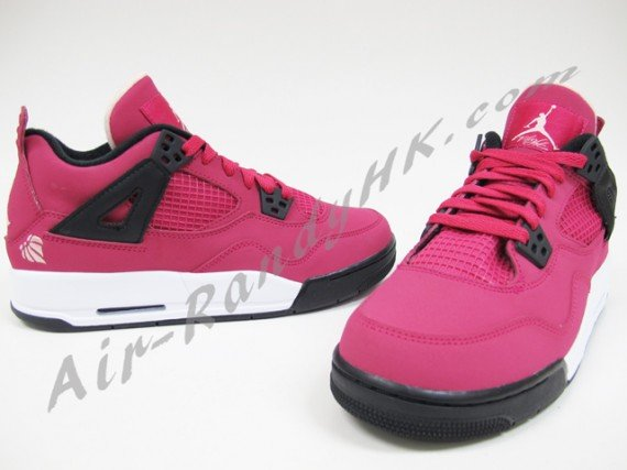 air-jordan-iv-gs-voltage-cherry-black-white-4