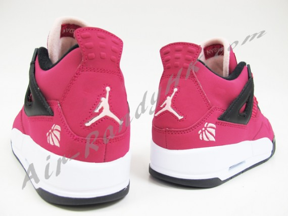 air-jordan-iv-gs-voltage-cherry-black-white-5