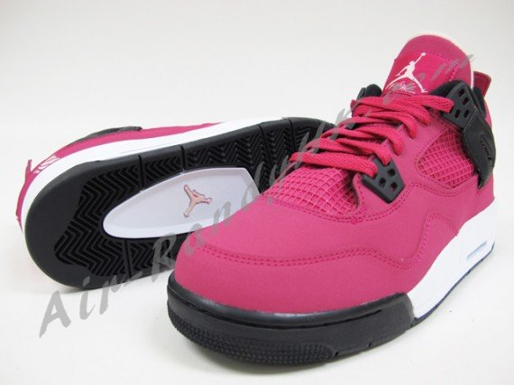 air-jordan-iv-gs-voltage-cherry-black-white-6