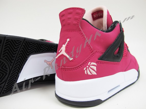 air-jordan-iv-gs-voltage-cherry-black-white-7
