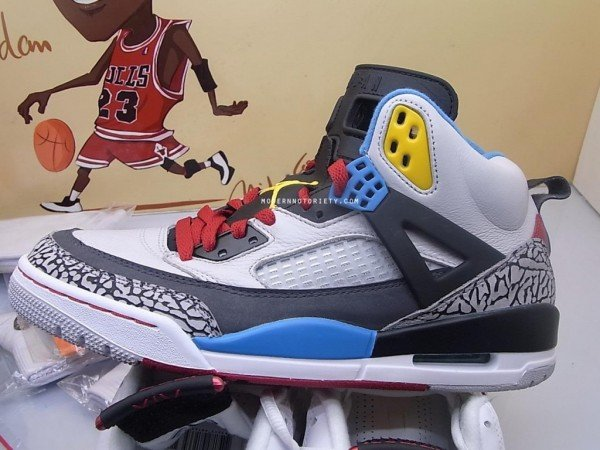 air-jordan-spizike-bordeaux-2