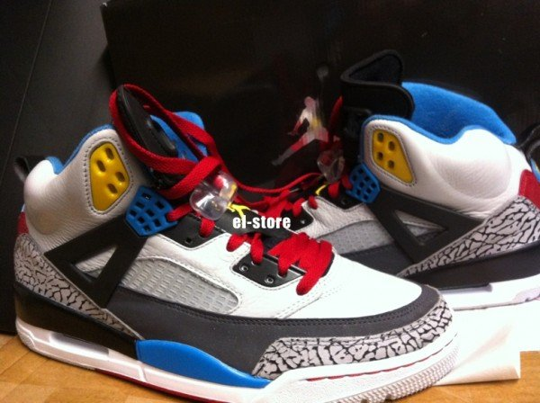 air-jordan-spizike-bordeaux-available-on-ebay-2