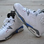 air-jordan-vi-6-true-blue-customs-by-el-cappy-2