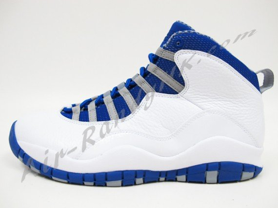 air-jordan-x-10-old-royal-2