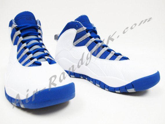air-jordan-x-10-old-royal-3