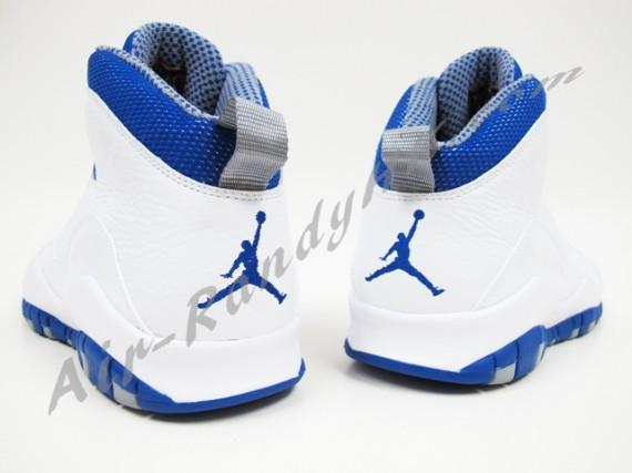 air-jordan-x-10-old-royal-4